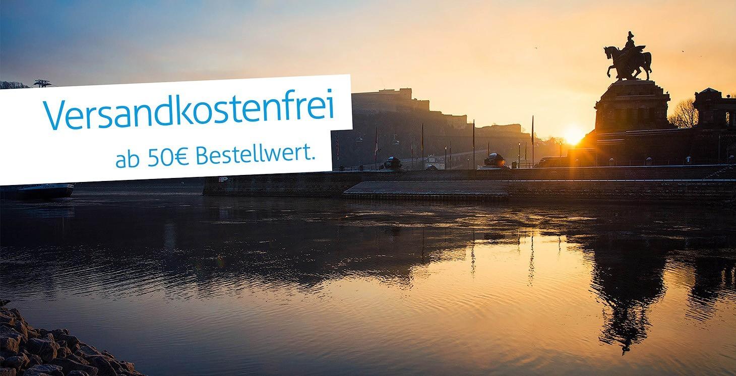 Koblenz Bilder versandkostenfrei